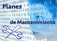 Planes Mantenimiento/Diseño y Marketing Integral Zaragoza