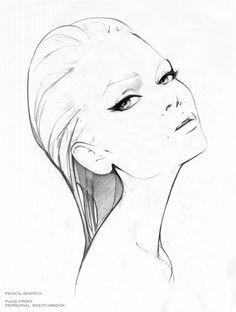 illustrations by Nuno Da Costa