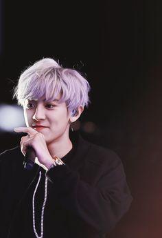 Baekhyun Chanyeol, Exo Kai, K Pop, Rapper, Luhan And Kris, Music Genius, Exo Album, Exo Lockscreen, Xiuchen