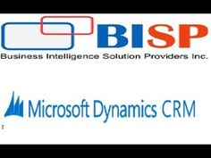 How to Configure Mobile Express in Dynamic CRM Images For Facebook Profile, Business Intelligence Solutions, Process Flow, Interview, Microsoft Dynamics, Jobs, Train, Activities, Pune