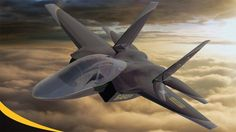 With a design inspired by military fighter jets, US-based Saker Aircraft says its Saker S-1 will cruise at Mach 0.95 and reach a top speed of Mach 0.99.