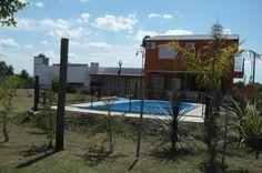 Alojamientos vacacionales directos de propietarios en Gualeguaychú ➜ http://www.rentalugar.com/alquiler-temporario-turistico.php?ir=Gualeguaych%C3%BA