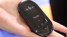 Dotato di intelligenza artificiale, il traduttore istantaneo Travis non ha bisogno dello smartphone per funzionare. Sul mercato entro l'inverno