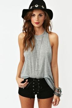 summer#summer outfits #clothes for summer #fashion for summer #clothes summer| http://beautifulsummerclothescollections.lemoncoin.org