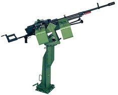 Light Machine Gun, Heavy Machine Gun, Nerf, Guns, Weapons Guns, Revolvers, Weapons, Rifles, Firearms