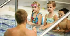 teaching swimming lessons to kids with autism Swim angelfish is a swim program that has produced some videos with tips and strategies for teaching swimming on their youtube page keep the lessons fun and interactive keep the lessons fun and interactive.