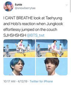 – bts - Kpop and Bts 2020 Bts Namjoon, Bts Bangtan Boy, Bts Jungkook, K Pop, Bts Memes Hilarious, Bts Funny Videos, Funny Tweets, Taehyung, Memes Spongebob