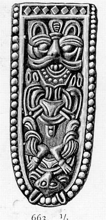 File:R663.jpg  Probably a belt strap, or belt bag decoration. I would love to have a replica.