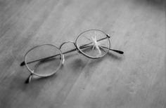 "Did ""Quantum Vision"" Just Reveal the Truth About Glasses?"