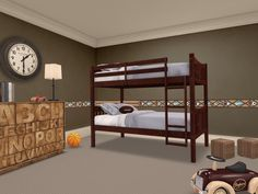 Boys bedroom http://www.homestyler.com/designstream/redirector?id=0f3bbeaa-4415-4ff4-8b66-7bc991b04319_type_1&track=ios_share