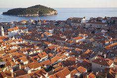 Dubrovnik | by CamillaKorsnes photography