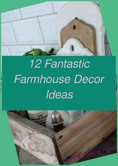 Defined, rustic style is a style focus on rugged, natural appeal. ... #woodwork #design #Farmhouse Decoration & DIY...