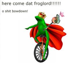 froglord