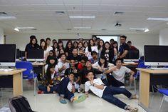DIGIPUB 7