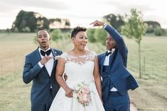 Soft & romantic, with blush hues & rose gold elements. Table Arrangements, Flower Arrangements, Midland Meander, Kwazulu Natal, Wedding Flowers, Wedding Dresses, Floral Style, Groomsmen, South Africa