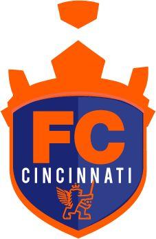 USL Professional Soccer Team