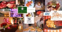 Terre di Puglia Castellana Grotte food & more solo ed esclusivamente prodotti tipici pugliesi