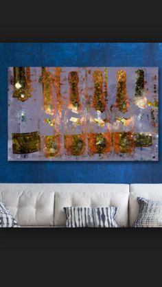 Home Decor Home & Garden Chaise Longue Or Deck Chair On Seaside Beach Giclee Printed Canvas Art Painting/ Seaside House Wall Art/nusery Auhorized Art