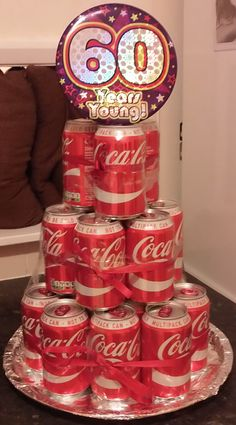Coca Cola Themed Party Google Search Coca Cola Party
