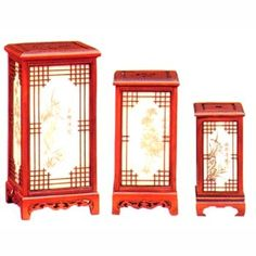 Buy Korean elmwood Flat top lantern online and save over retail stores. Lantern Lamp, Lanterns, Asian Lamps, Home Lighting, Oriental, Korean, Flats, Antiques, Top