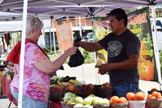 Saturday, 9am – 2pm, come out and support local artisans, growers, craftsmen and culinary artists at the Marketplace Mesquite! #realtexasflavor #market #dfw #MarketplaceDFW #mesquitetx #artisans #growers #craftsmen #culinary #shop #supportlocalvendors #vendors