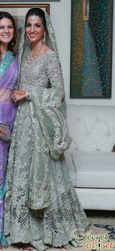 shehrbano_taseer_wedding_feb_2014_540_watermarked_015