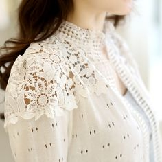 2015 verão recorte de renda médio longo Cardigan capa protetor solar camisola camisa fina ar condicionado grátis frete em Jaquetas Básicas de Roupas e Acessórios Femininos no AliExpress.com | Alibaba Group