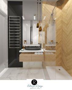 Bathroom Lighting, Bathtub, Mirror, Bathrooms, House, Furniture, Design, Home Decor, Home