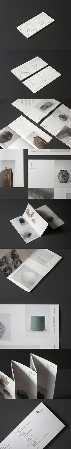 Between Serenity and Dynamism; Korean Traditional, Editorial Design, Serenity, Identity, Artsy, Ceramics, Crafts, Ceramica, Pottery