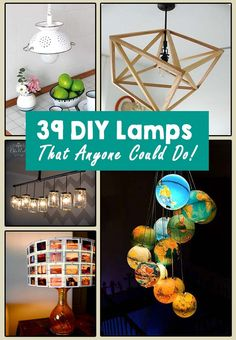 diy-lamps-collage