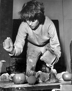 Niki de Saint Phalle (1930 - 2002)