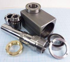 FF500-CNC-Drehachse-010.JPG (90 kB)