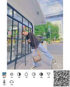 Foto Editing, Photo Editing Vsco, Instagram Photo Editing, Photography Editing Apps, Photography Filters, Free Photo Filters, Aesthetic Editing Apps, Feeds Instagram, Instagram Story Filters