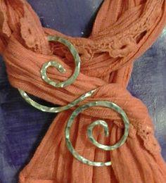 love spirals