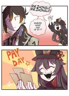 Izu, Save The World, Memes, Animation, Albedo, Anime Art Girl, Funny Comics, Anime Manga, What Day Is It