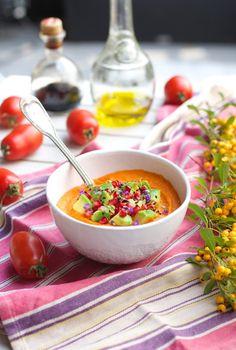 IMG_5647jaglana zupa krem z pomidorami