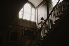 Featured today on Once Wed, bridal portraits inspired by this elegant estate, with its moody autumn fog and endless green pastures. See more from at Story Inspiration, Writing Inspiration, Character Inspiration, Elopement Inspiration, The Infernal Devices, Slytherin, Hogwarts, Gwendolyn Shepherd, Penny Dreadful