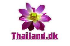 Thailand -Thailand.dk