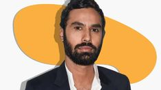 Kunal Nayyar is known across the globe for his depiction of Raj Koothrappali in 'The Big Bang Theory'. His accent has made fans wonder if he's Indian or if he's just pretending to be one on the show. 'The Big Bang Theory' is one of CBS' most successful comedy shows of all time. With 12… The post The Big Bang Theory: Is Kunal Nayyar Indian? appeared first on DKODING.