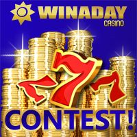 Play Vegas Vibes to enjoy Free Spins, Expanding Wilds, multiplied wins, and more. Start your *real money wins* today with a Winaday Welcome Bonus! Free Casino Slot Games, Play Casino Games, Online Casino Slots, Online Casino Games, Casino Bonus, Waiting, Entertaining, Unique, Funny