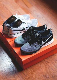 Nike #teemNike http://www.uksportsoutdoors.com/product/bjorn-borg-womens-payton-long-sleeve-hooded-top/