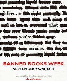 Simon   Schuster Celebrates Banned Books Week 8644499ed1563