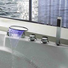 images und fedbddbdb led licht bathroom fixtures