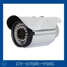 "(27.20$)  Watch more here  - ""1/3""""SONY 800TVL camera with  IR LED waterproof  ir thermal camera.CY-070IR-Y90C"""