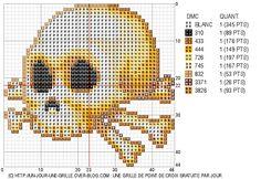 pixel-art-skull.gif.kxnhld