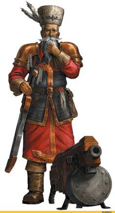 art,арт,красивые картинки,warhammer 40k,фэндомы,Astra Militarum,Imperial Guard, ig,Imperium,Империум,Vostroyan Firstborn