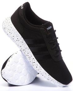 Adidas - LITE RACER W SNEAKERS