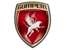 Find all about Gumpert car brand, Gumpert Logos - Gumpert Emblem - Gumpert Symbol , Meaning and Information. Largest Car Encyclopedia in one place. Car Brands Logos, Car Logos, Auto Logos, Audi Sport, Sport Cars, Logo Autos, Supercars, Car Symbols, Mustang
