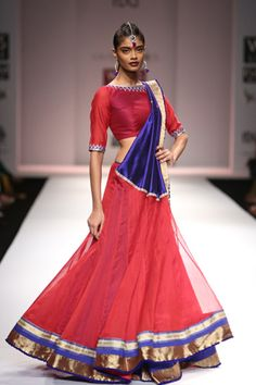 #Indian #fashion