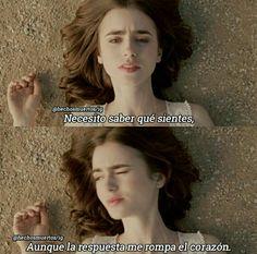 Im Sad, Sad Love, Sad Quotes, Movie Quotes, Tumblr Face, Spanish Phrases, Epic Movie, I Hate You, True Feelings